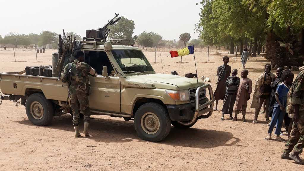 Boko Haram Kills 92 Chadian Soldiers in Seven-hour Attack
