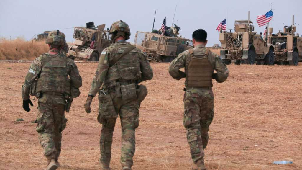 Iraqi Resistance Fully Prepared Ahead Of Reported US Aggression