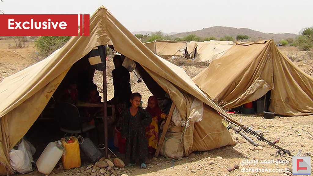 Yemen and the Politicized Relief: Conditional 'Humanitarian' Aid!