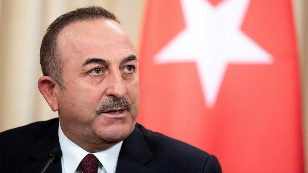 Turkey Accuses UAE of Sowing Chaos in the Middle East