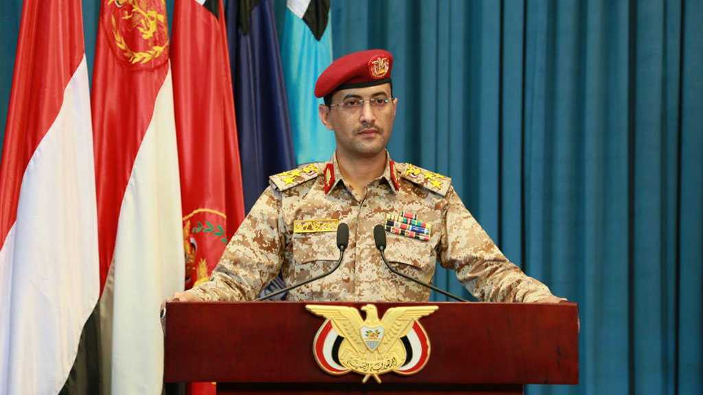 Yemeni Resistance Scores New Operation in Saudi Depth: Dozens of Military Leaders, Mercenaries Killed, Injured