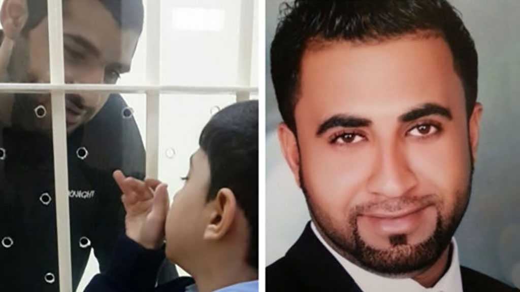 Bahrain Crackdown: Court Upholds Death Sentences Against Two Activists