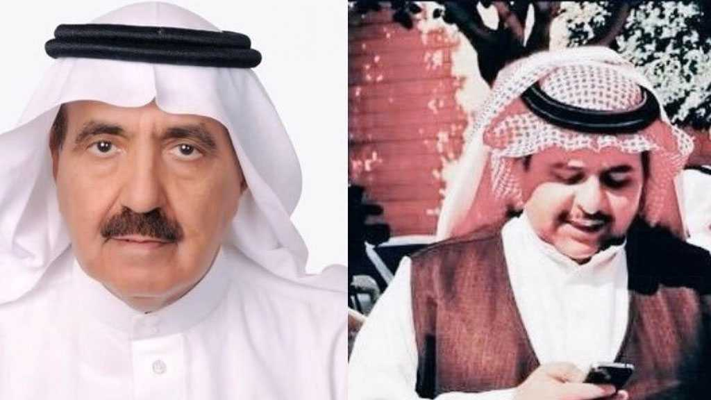 Saudi Crackdown: Intellectuals Arrested for Offering Condolences Over Rights Activist's Death