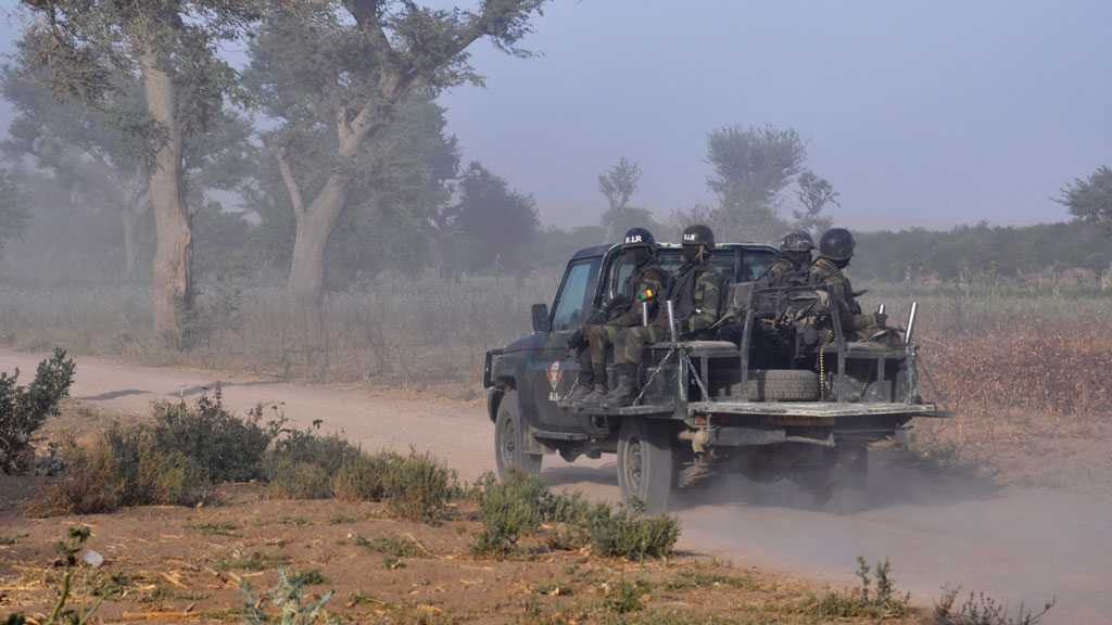 18 Civilians Killed in Boko Haram Attack in Cameroon
