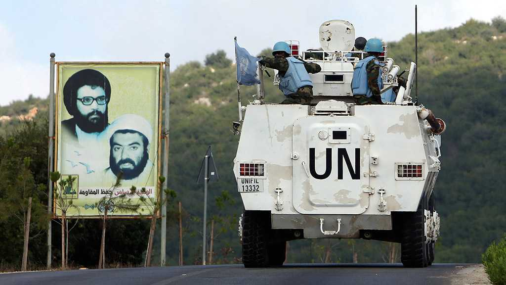 UN Extends UNIFIL Mission by One Year But Reduces Troops