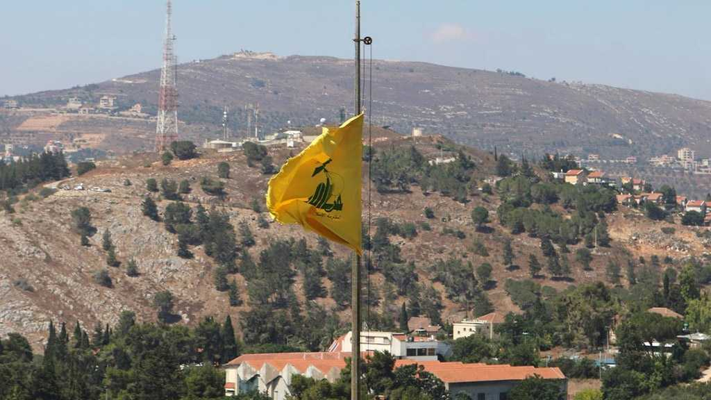 France, Spain Deny US Claim That Hezbollah Is Storing Explosives in Europe