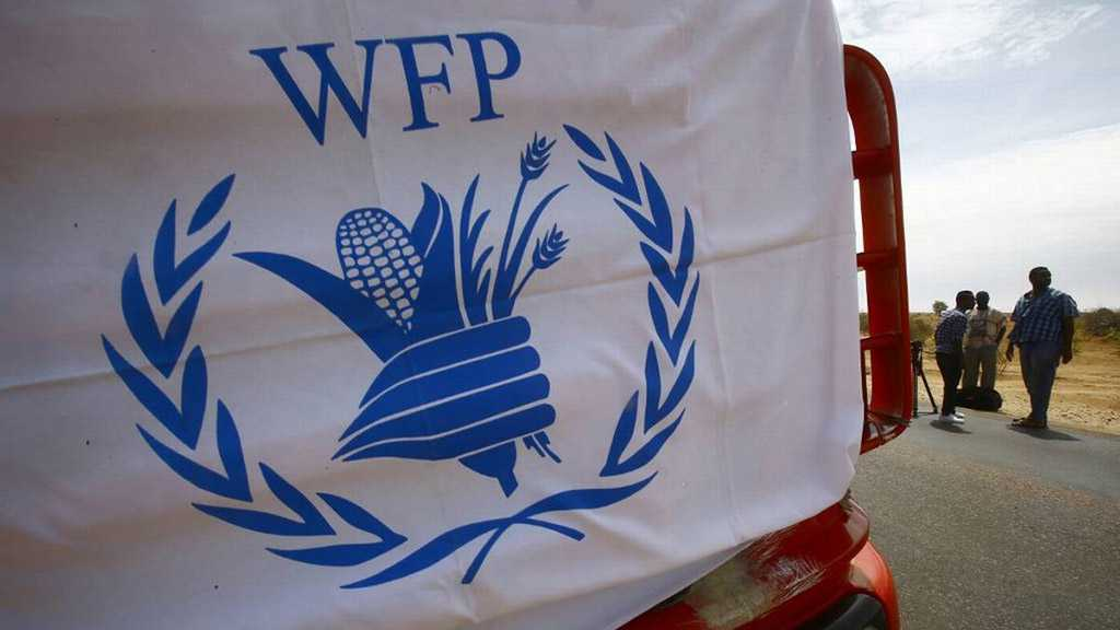 Yemen's Ansarullah Slams Awarding 2020 Nobel Peace Prize to WFP
