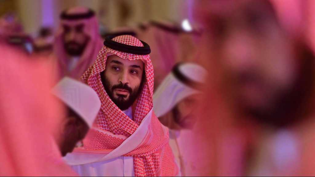 Fearing Being Killed by Iran or Saudis… MBS Not to Normalize Ties with 'Israel' Now!