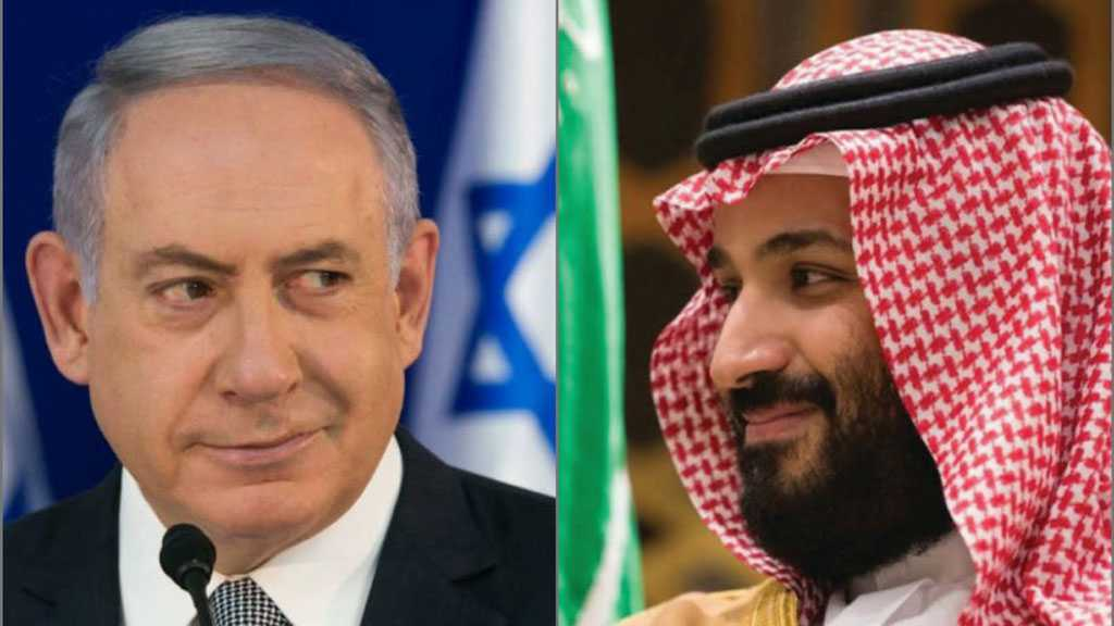 JCPOA-phobia! 'Israelis', Saudis 'Express Views' on US Return to Iran Nuclear Deal