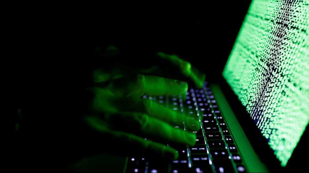 Hackers Set $1 Million Ransom for Data Stolen From 'Israeli' Insurance Company