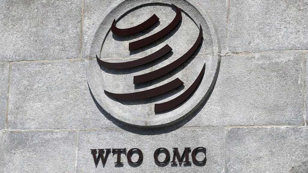 Qatar Suspends WTO Dispute with UAE As Gulf Conflict Thaws