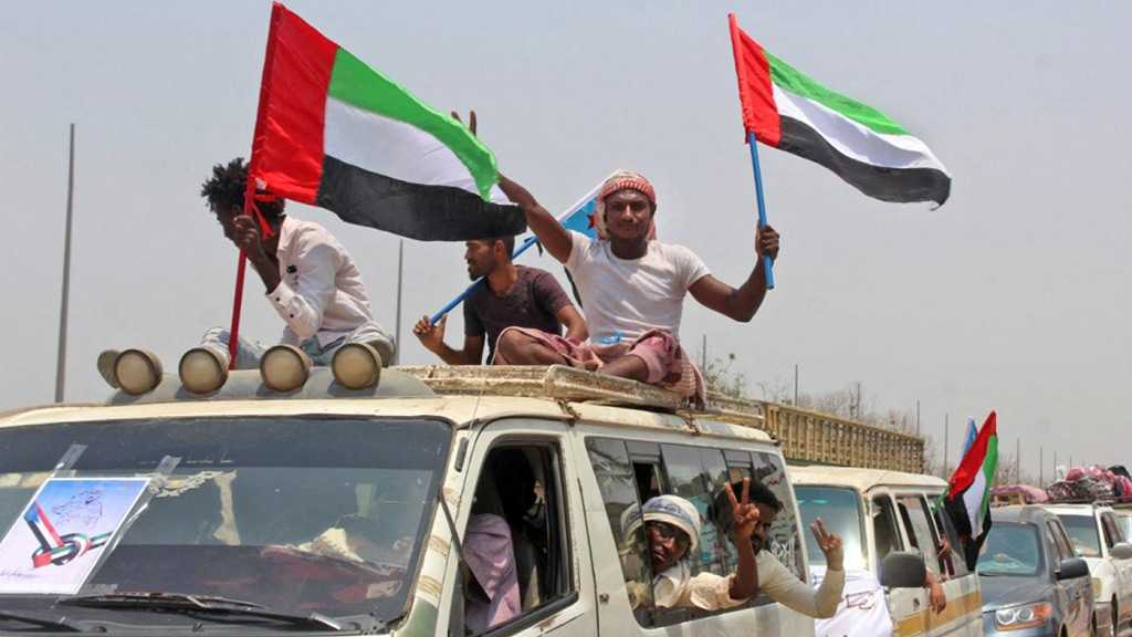 HRW: UAE-Backed Mercenaries Tortured Yemeni Journalist
