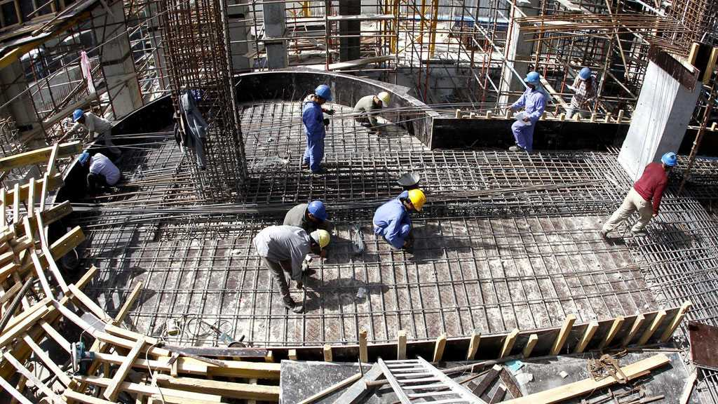 Revealed: 6,500 Migrant Workers Died in Qatar As It Gears Up for World Cup