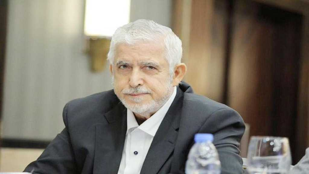 Hamas Calls on Saudi Arabia to Release Senior Figure over His Worsening Health Condition