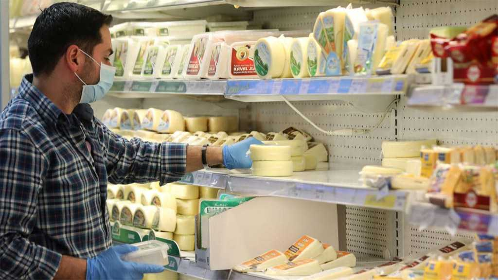 World Bank: Food Prices in Lebanon Highest in MENA