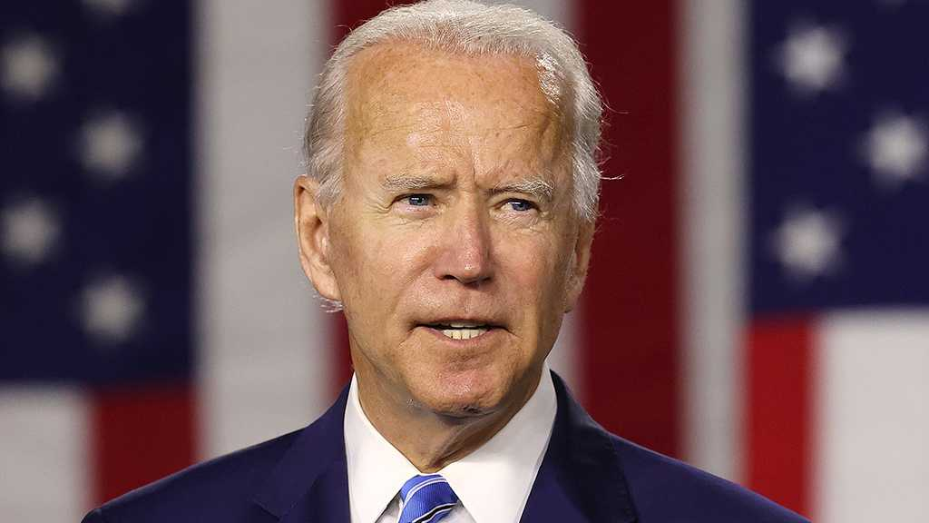 Biden Admin Eyes New Proposal to Break Nuclear Stalemate with Iran