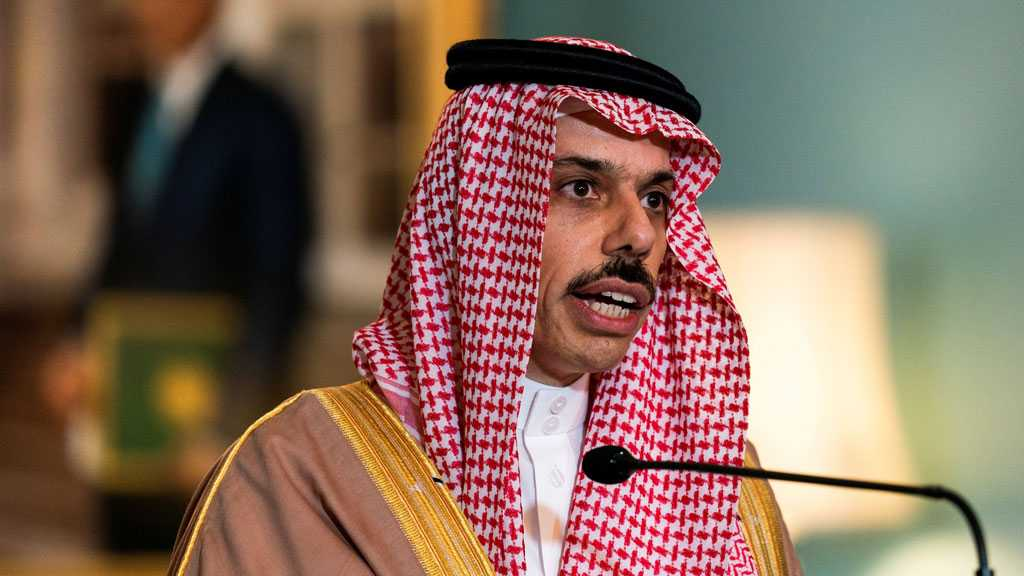 Riyadh Hints at Normalization With 'Israel', Says It Would Bring 'Tremendous Benefit'