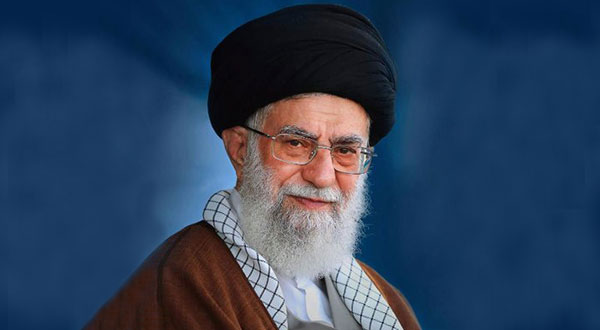 Imam Khamenei: The American statements regarding the elections are attempts to influence it and spread despair among the Iranian people